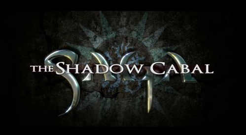 Saga The shadow Cabal (13)