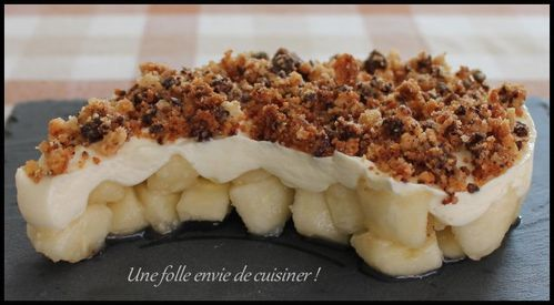 Crumble-banana-split--1-.jpg