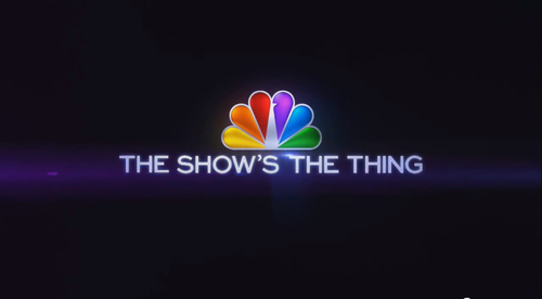 NBC-Fall-Preview.png