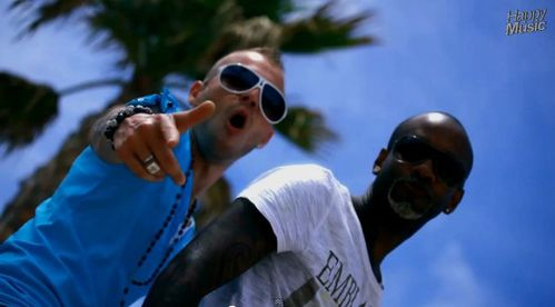 lj-feat-willy-william---fais-moi-danser-2012.JPG