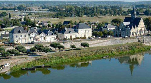 La-Chappelle-sur-Loire.JPG