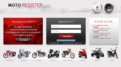moto-register.png