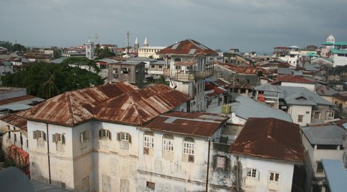 Roofs-stone-town.JPG