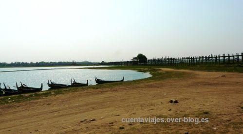 A Myanmar (Amarapura)1