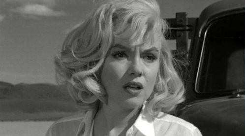 marilyn-sad-desert.JPG