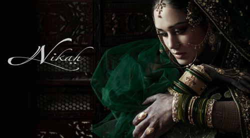 Collection-mariage-Tanishq---NIKAH-1.jpg