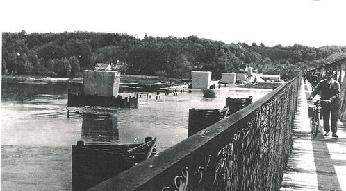 Construction-du-Pont-.jpg