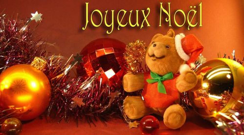 joyeux noel14