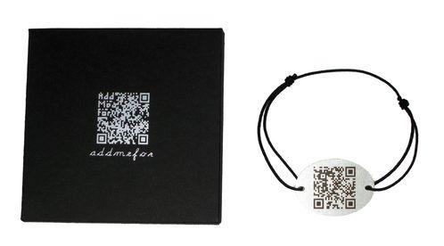 bracelet-Facebook-addmefor.jpg
