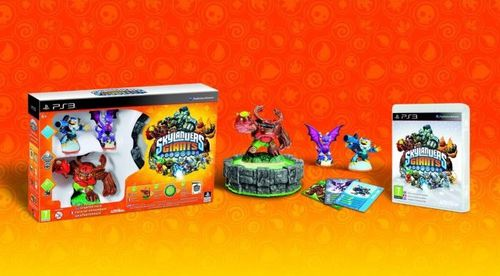 starter-pack-skylanders-giants-jeu-console-ps3-copie-1.jpg