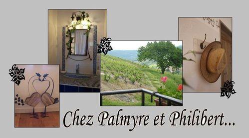 Chambre-Philibert-3.JPG