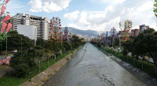 Medellin-1.JPG
