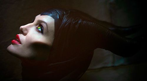 angelina-jolie-maleficent.jpg