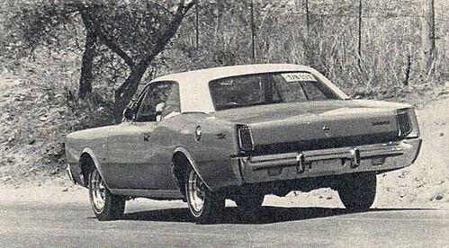 GTX-V8-3.JPG