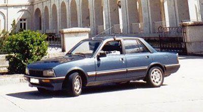 505-GTD-Turbo-Aut-1.jpg