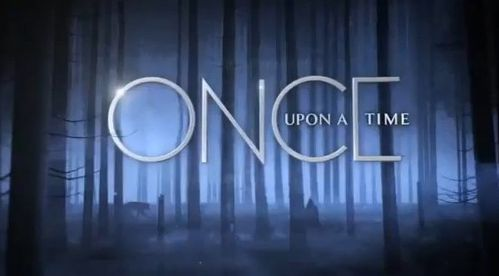 once-upon-a-time-600x332