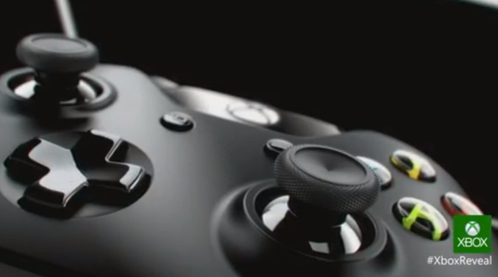 manette-xbox-courbes.png