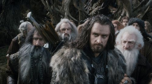 26995-le-hobbit-la-desolation-de-smaug.jpg