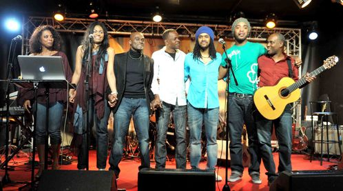 Claudine-Dominique-Patrice-Rudy-Thierry-Ralph-et-Fred-photo.jpg