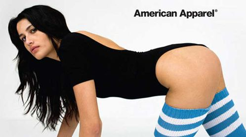 american-apparel-article31