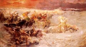 bridgman_frederick_arthur_pharaoh_20s_army_engulfed_by_the_.jpg