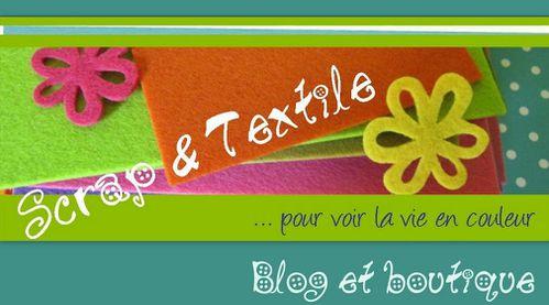 bannie-re-blog-et-boutique-3.jpg