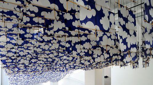 Hashimoto-installations 09
