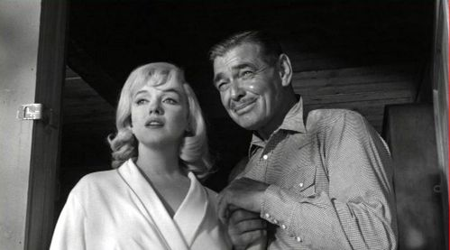 monroe-gable-together.JPG