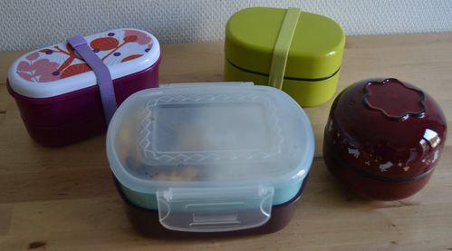 lunchbox_yves_rocher_taille.jpg