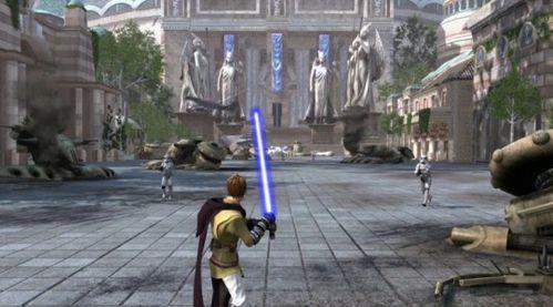 Star-Wars-Kinect-540x300.jpg