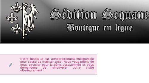 sedition-sequane-en-maintenance-lol.png