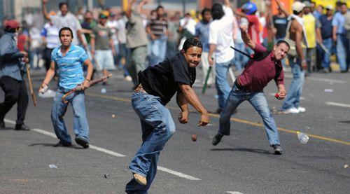violence-honduras.jpg