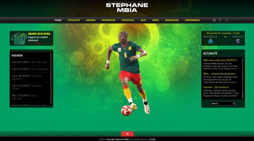 mbia_site_page2_by_atangofoot.jpg