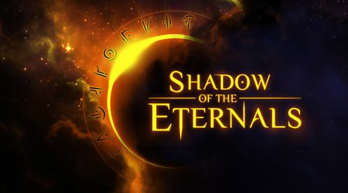 shadow-of-the-eternals.jpg