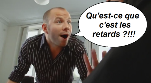 questcequecestlesretards