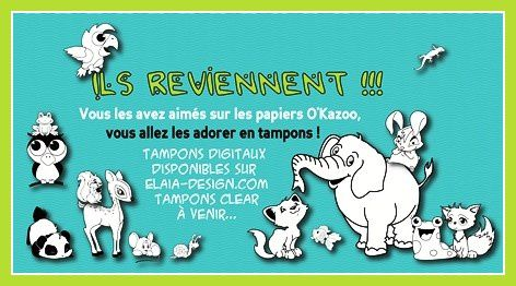 pub_tampons_anmaux.jpg