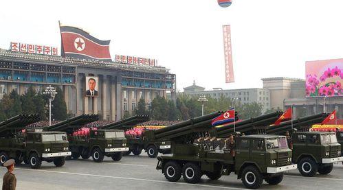 130326-coree-du-nord-missile-parade.jpg