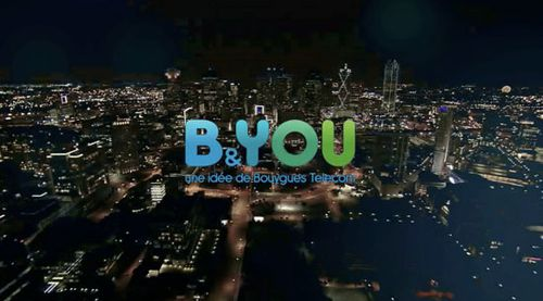 b-and-you-idee-bouygues-telecom.jpg
