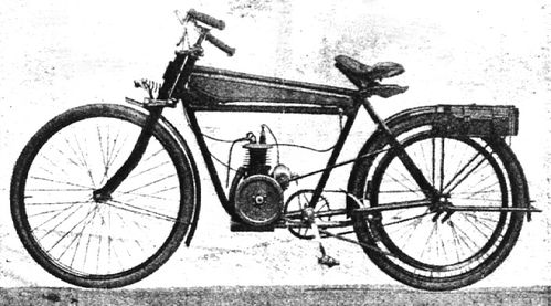 1924-BCR-125-2-tps-cat-BIS.jpg