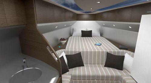 Onyx-41-Hogdon-Yachts-interieur.JPG