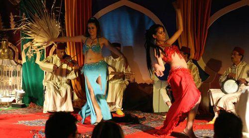 danse-84843-copie-1.jpg