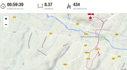 20141109-azay-footing-cotes.JPG