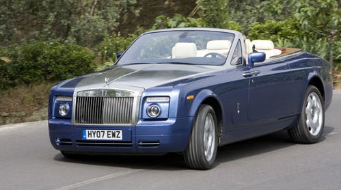 2008-rolls-royce-phantom-drophead-coupe