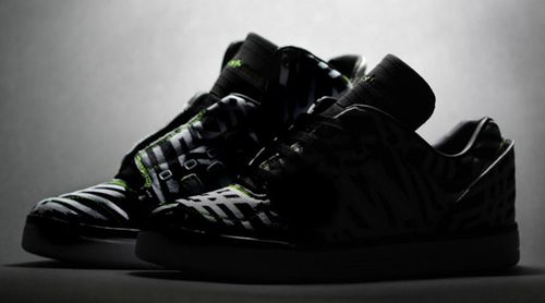 freshness-adidas-equation-teaser-01.jpg