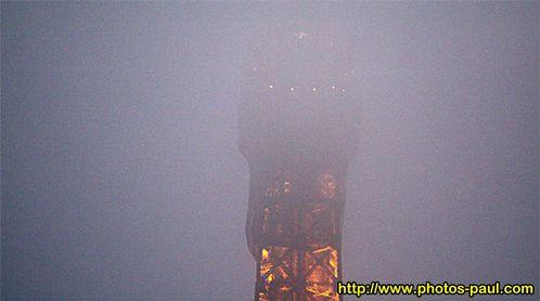 brouillard01