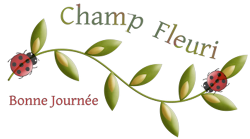 feuilles-coccin-champcom.png
