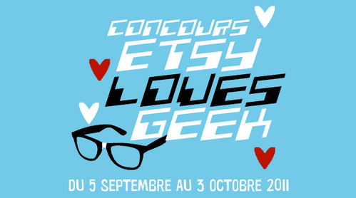 lovesgeek2011.png