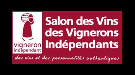 Salon des vins des vignerons ind pendants strasbourg for Salon des vins independants