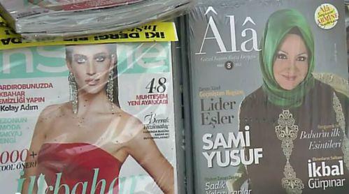 magazine-femme-voilee-turquie.JPG