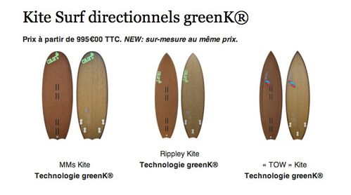 Kite-surf-greenK-notox